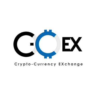 Exchanges CCEX