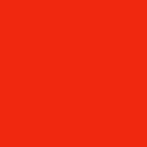 Exchanges CHBTC