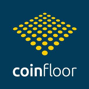 Coinfloor