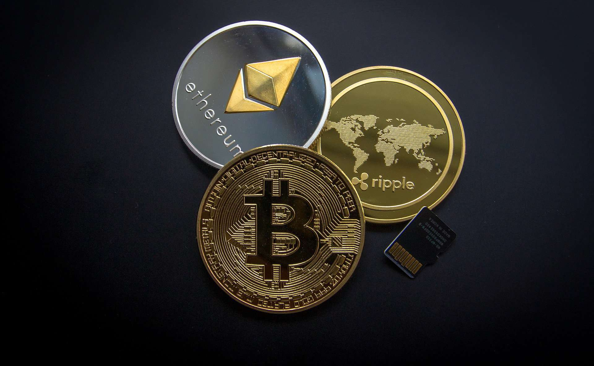 How to Buy Cryptocurrency?