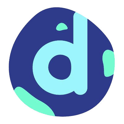 district0x Converter