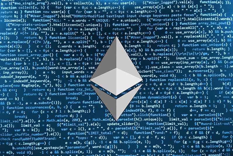Comment utiliser l'Ethereum ?