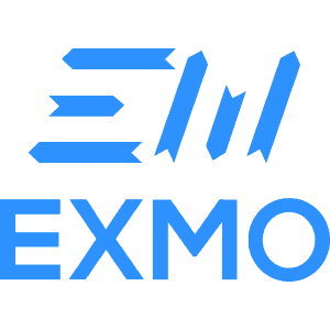 Exchanges Exmo