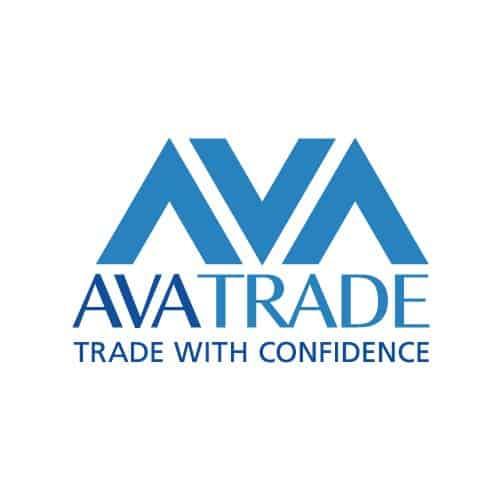 Exchanges Avatrade