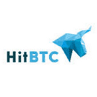 Exchanges HitBTC