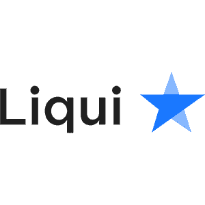Exchanges Liqui