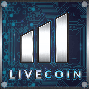 Exchanges LiveCoin