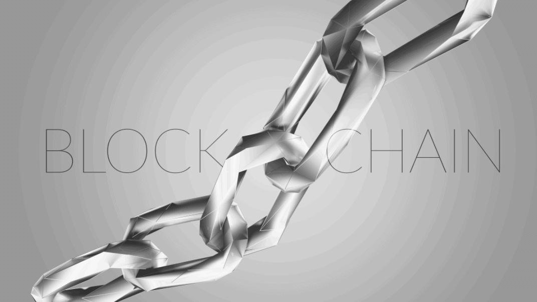 utilisation blockchain