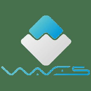 WavesDEX