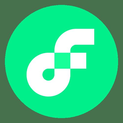 Flow – Dapper Labs