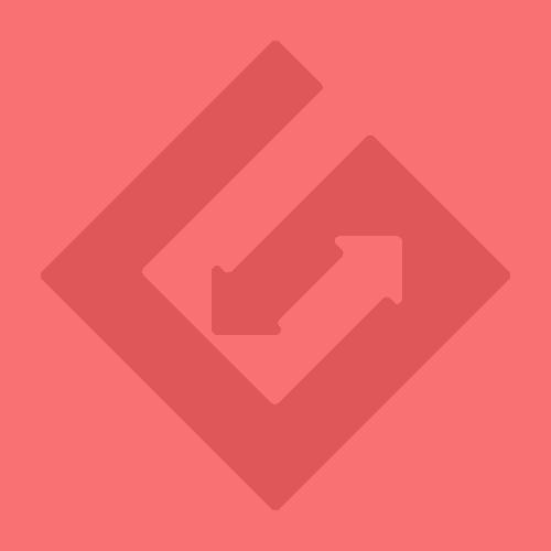 Gatechain Token