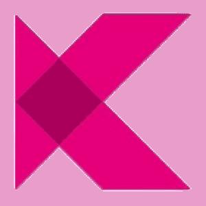 Kylin Network
