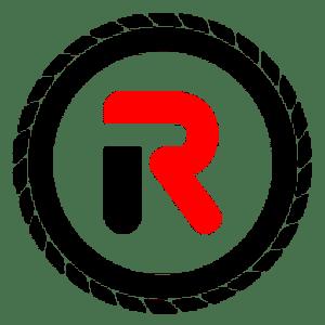 Buy REVV cheap