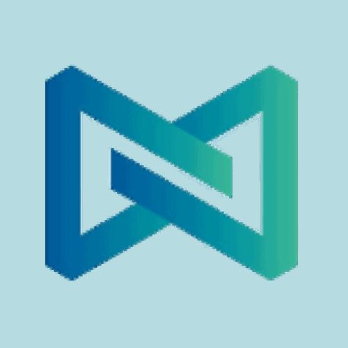 ThingsOperatingSystem