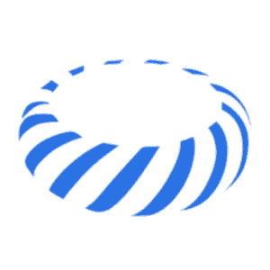 Buy Tokamak Network cheap